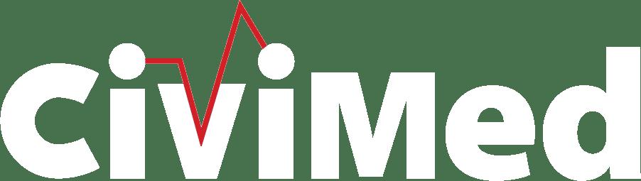 CiviMed | Optimizing healthcare operations using technology